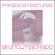 Frikadica features @bruno_machado image