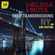 MELISSA NIKITA presents DEEP TRANSMISSIONS NY [009] ADE EDITION | OCT image