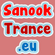 Sanooktrance Mix October 2019 image
