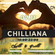 2020.07.11. CHILLIANA CHILL & GRILL 7h LIVE DJ SET by Hello Hungary Music image