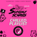 Fluidnation X Sunday Scaries | Chilled Playlist | 3 image