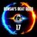 The Beat Dojo 17 *Live Stream* image