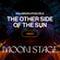 Konrad S @ Sunrise Festival 2021 (The Other Side Of The Sun) image
