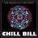 Chill Bill image