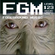 FGM: Foreground Music, level 123! Computero Obscuro Revue Side C image