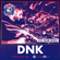 On The Floor – DNK at Red Bull 3Style Lebanon National Final image