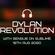 Dylan Revolution on Sublime - 16 August 2020 image
