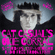 Cat Casual's Okie Corral 10.09.2021 image