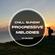 Chill Sunday Progressive Melodies 21-03-2021 image
