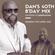 DAN'S 40TH BIRTHDAY PARTY MIX - BY @DJMILKTRAY image