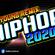 เพลงแดนซ์ Hip Hop (สายร่อน) 2020 Vol.2 ( Nonstopmix ) - [Dj-MuyongRemix] image