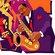 Cool sounds for summer: JazzTastic podcast with Roy Woodcock (Beverley FM, July 19, 2020) image