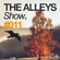 THE ALLEYS Show. #011 Tim Fishbeck image
