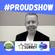 #ProudShow - 11 MAY 2021 image