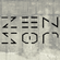 Minimix Zensor image