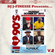 DJ J-Finesse Presents...The HBCU Power Awards & Homecoming Challenge Scholarship Kickoff Mix V.2 image