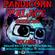 Pandicorn Palace Sessions Volume 1 image