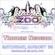 Electric Zoo Countdown Mix - Thomas Newson image