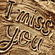 I Miss You..... image