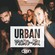 100% URBAN MIX! (Hip-Hop / RnB / Rap) - Wiz-Kid, Drake, Tory Lanez, D-Block, Headie One + More image