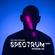 Joris Voorn Presents: Spectrum Radio 218 image