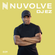 DJ EZ presents NUVOLVE radio 029 image
