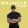 DJ EZ presents NUVOLVE radio 029 image