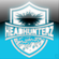 Hardstyle Show #1 Special Headhunterz image