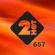 Luboš Novák - 2Hot 657 (12.12.2019) image