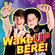 SET WAKE UP BERÊ! - September 2016 #1 image