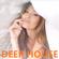 DJ DARKNESS - DEEP HOUSE MIX EP 67 image