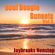 Soul Boogie Sunsets Vol 3 image