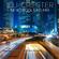 Dj Cripster - New Skool UKG Mix image