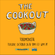 The Cookout 070: TOKiMONSTA image