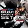 ENERGY 2000 [PRZYTKOWICE]- RETRO HERO'S - DJ QUIZ - Main Stage - 26.01.2019 image
