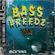 Bass Breedz Vol.13 (Sonar) image