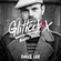 Glitterbox Radio Show 225 presented by Dave Lee image
