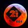 Luboš Novák - 2Hot 664 (30.1.2020) image