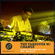 The Takeover w/ Chandé 2nd February 2020 image