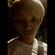 再见只是陌生人●傻傻的女人●爱河●Techno Nonstop Rmx By MingYong (小蘑菇专属 定制) image