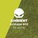 Ambient mixtape #02 by elDot image