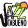JazzTaBueno 39/2018 *Life Style* image