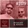 HMWL Podcast 109 - Skyjacker vs Ashoka (Backyard Sessions B2B DJ Mix) image