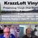 KrazzLoft Vinyl Show #141 image