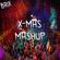 X-MAS MASHUP image