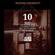 Rustam Ospanoff - Ace Hotel 10 Years Anniversary Celebration Mix (Nov 27th, 2019) image