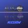 AlbieG Mixshow - EP. 10 (EDM & Dance Workout) image