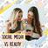 DOCUMENTARY: Social Media Vs Reality image