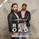 RELOAD Radio #168 - Guestmix: BROHUG image
