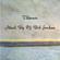 Thinner ( Mixed By Dj Bob Jordan ) image